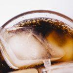 炭酸飲料の体への影響 健康に悪いばかりじゃない!?