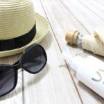 紫外線による日焼けは目も要注意!5つの予防法と対策