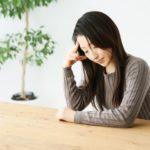 梅雨に眠気や頭痛に襲われるのはなぜ?原因と対策