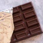 ブラックチョコレートのカロリーは高い?食べ過ぎたら太る?