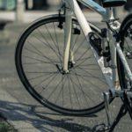 自転車の防犯登録、引っ越しで住所変更したらどうするの?