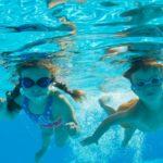小学校のプール開きの時期はいつ?授業ができる基準は?