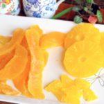 ドライフルーツの栄養を比較!生との違いや種類別の栄養を解説
