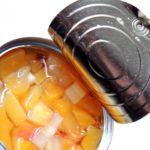 缶詰の賞味期限切れについて確認方法と捨て方・処分方法を解説